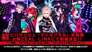 V---ビバラッシュ20180106作成_ZEALマドモア衣装展WEBフライヤー